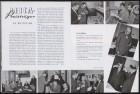 LFIA-1-1951_de_page_016.jpg