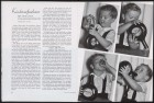 LFIA-1-1951_de_page_018.jpg