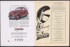 LFIA-2-1951_de_page_001.jpg