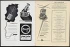 LFIA-4-1951_de_page_001.jpg