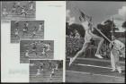 LFIA-4-1951_de_page_005.jpg
