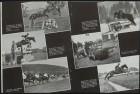 LFIA-4-1951_de_page_009.jpg