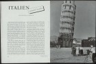LFIA-4-1951_de_page_010.jpg
