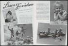 LFIA-4-1951_de_page_013.jpg