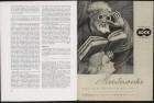 LFIA-4-1951_de_page_026.jpg