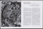 LFIA-5-1951_de_page_008.jpg