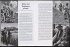 LFIA-5-1951_de_page_010.jpg
