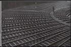 LFIA-5-1951_de_page_012.jpg