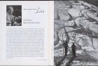 LFIA-1-1952_de_page_003.jpg