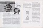 LFIA-1-1952_de_page_014.jpg