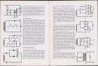LFIA-2-1952_de_page_024.jpg