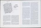 LFIA-3-1952_de_page_010.jpg