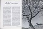 LFIA-3-1952_de_page_011.jpg