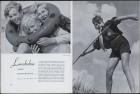 LFIA-4-1952_de_page_008.jpg