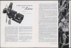 LFIA-4-1952_de_page_011.jpg