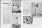 LFIA-6-1952_de_page_012.jpg