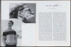 LFIA-6-1952_de_page_018.jpg