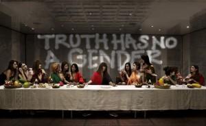 6_Jesus and the ladyboys No agender_2015_copyright BeckerHarrison.jpg