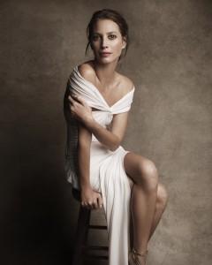 Victor Demarchelier %22Harper's Bazaar. Christy Turlington. Fashion For a Cause, January 2011%22.jpg