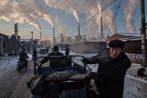 © Kevin Frayer - China's Coal Addiction.jpg