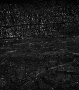 01_MC_Coal_Seam_4_small.jpg