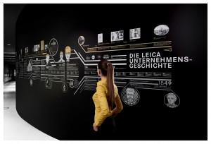Leica Erlebniswelt im Leitz-Park Wetzlar Zeitstrahl_2.jpg