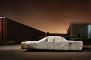 GERD LUDWIG_SLEEPING CAR_BEATRICE STREET, 2012.jpg