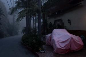 GERD LUDWIG_SLEEPING CAR_ SUNSET PLAZA, 2012.jpg