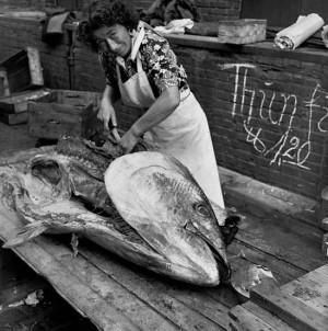 Fischmarkt_X.jpg