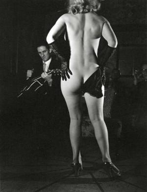 Striptease II.jpg