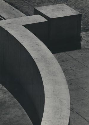 OTTO STEINERT_Kubische Kurve_1949_39,8x28,1cm_1024 -72.jpg