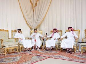 GSschmidt_Waiting_for_Qatar_12_big1.jpg