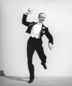 Fred Astaire - Andre de Dienes.jpg
