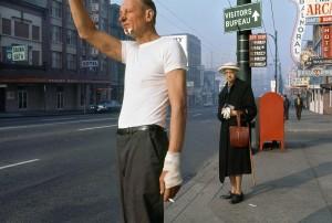 1968_HERZOG_Man_with_Bandage_1968.jpg