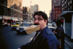 1995_Jeff_Mermelstein_Sidewalk.jpg