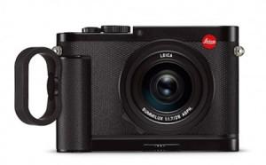 Leica-Q-Handgrip.jpg
