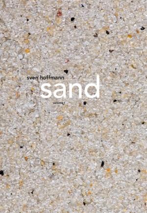 sand_book.jpg