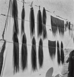 Éventaire de postiches de théâtre, Pékin, 1933-1937 copie.jpg