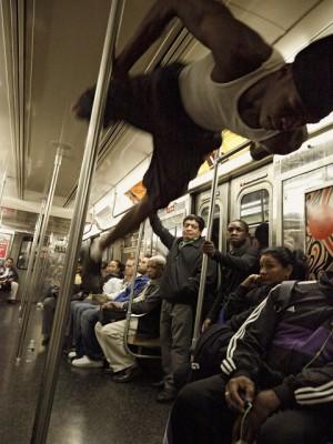 k-Chubbs-on-subway_164s.jpg