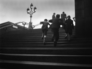 Groebli_Kinder, 1949.jpg
