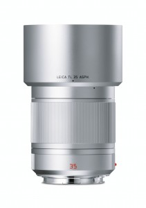 Leica Summilux-TL_35_ASPH+back light_silver_front.jpg