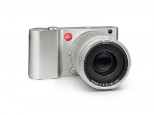 Leica_T_silver_emo_TL_35_ASPH_front.jpg