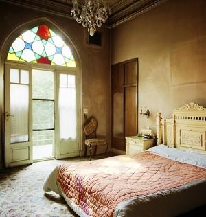 Beatrice Minda_Schlafzimmer.jpg