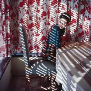02 Florette Vence mai 1954 Photographie J H Lartigue C Ministere de la Culture France  AAJHL.jpg