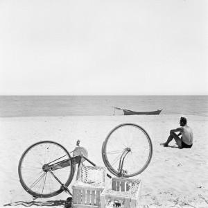 i-3-adriatico-biciprintlas copy.jpg
