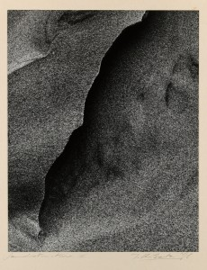 MKG_Japanische_Tagtraeume_Shibata_Sandstructure__I.jpg