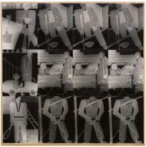 8_Lex-Nerlinger_reich_und_arm_1930_fotomontage.jpg