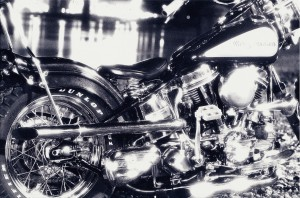 KNIGH13424_Nick_Knight_Harley.jpg