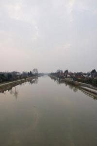 Gnaudschun_Mittellandkanal_72dpi.jpg