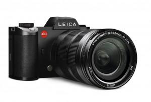 Leica SL_Leica Vario-Elmarit-SL 24_90 ASPH.jpg